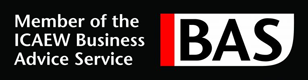 ICAEW Business Advice Service Partner